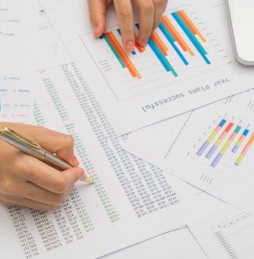 Loan management software - miFIN Lending