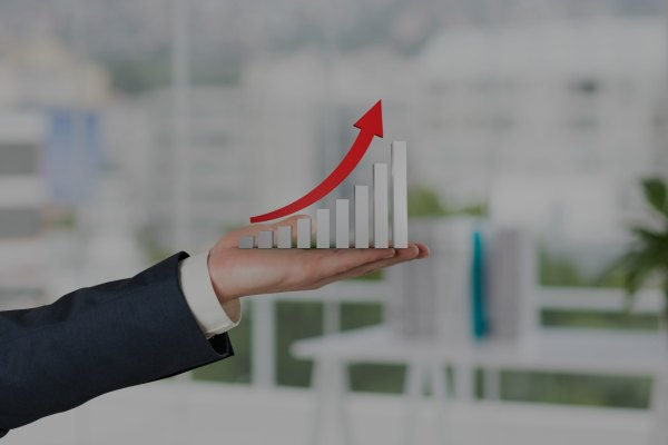 Lead Management software - boost conversions